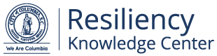 Resiliency Knowledge Center